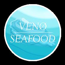 Venø Seafood Aps