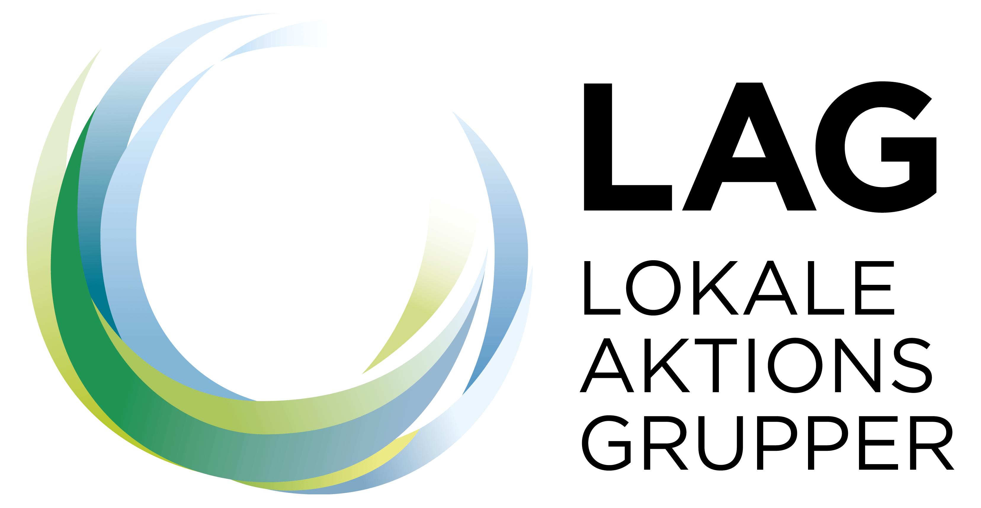 LAG logo 1 1